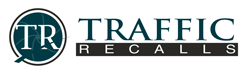 Traffic Recalls, LLC